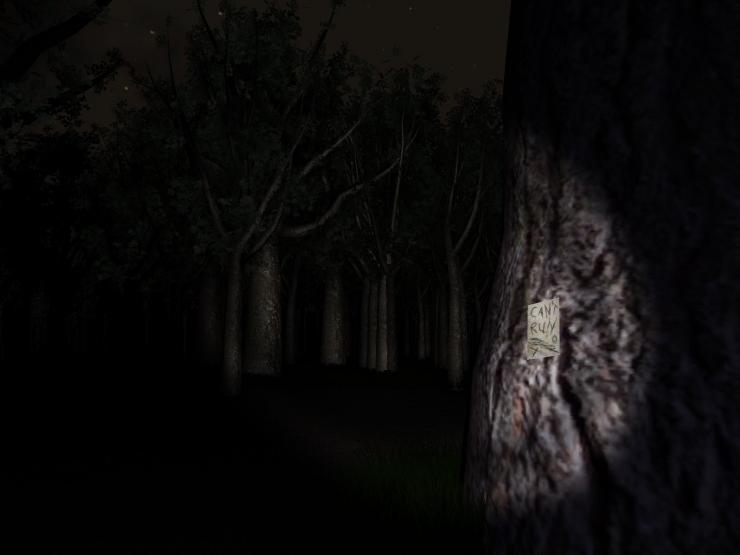 Фото 4 из Игры бродилки
