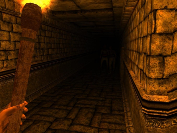 Фото 3 из Игры бродилки