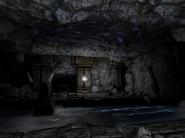 Картинка из Игры бродилки