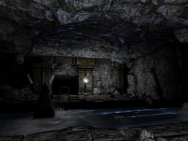 Фото 2 из Игры бродилки