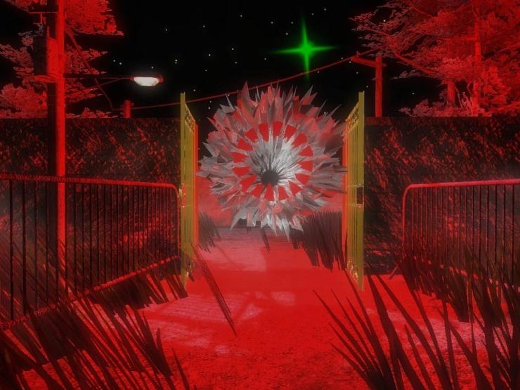 Фото 1 из Игры бродилки