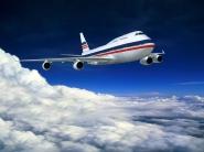 Картинка из Самолеты