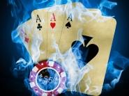 Картинка из Азартные игры