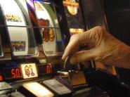 Картинка из Игровые автоматы