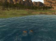 Картинка из Unity3D