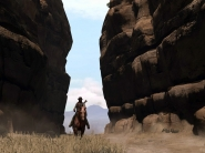 Картинка из Игры про лошадей