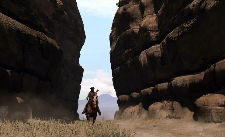 Игры про лошадей