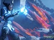 Картинка из Игры Чародейки