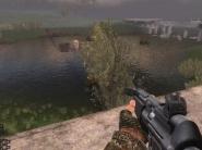 Картинка из Игры Операция