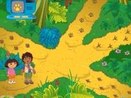 Картинка из Игры Диего