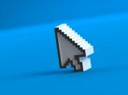 Картинка из Игры кликеры