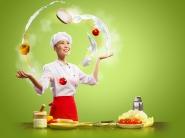 Картинка из Игры Кухня Сары