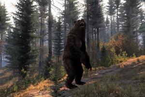 Симуляторы животных – экзотика компьютерных игр