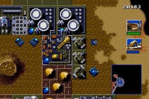 Эволюция жанра RTS