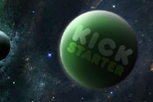 Kickstarter + Бумтстартер: обзор недели 24-30 ноября