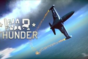 War Thunder Guide – первые шаги (общее - авиация)