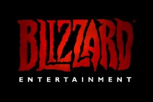 Blizzard: путь легенды