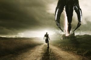 BioWare: возвышение и падение