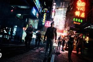 Жизнь и смерть великих игровых серий