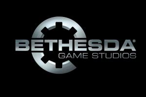 Bethesda – от разработчика к издателю