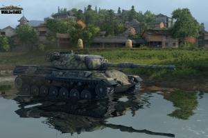 Гайды World of Tanks: Германия