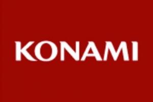 Konami предлагает выбрать игры для возрождения