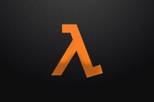 Сайт ремейка Half-Life интригует загадочным таймером