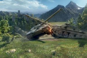 Гайды World of Tanks: Французская техника