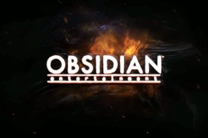 Создатели легенд. Эпизод второй: Obsidian Entertainment