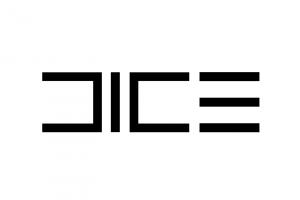 DICE работает над ещё одним проектом