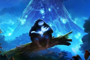 Ori and the Blind Forest получит дополнение и переиздание