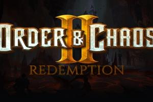 Order & Chaos Online обзаведётся продолжением