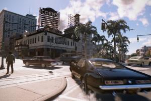 Mafia 3 не будет копировать Grand Theft Auto 5