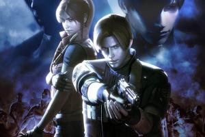 Capcom настояла на отмене фанатского ремейка Resident Evil 2