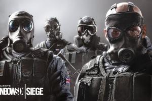 Релиз Tom Clancy's Rainbow Six: Siege переносят