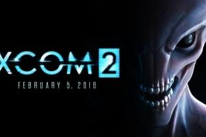 XCOM 2 откладывается до февраля