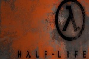 Naughty Dog готовы купить лицензию на Half-Life и сделать третью часть