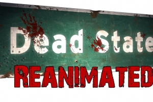 Обзор Dead State: Reanimated