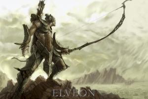 Авторы Elveon реанимировали проект