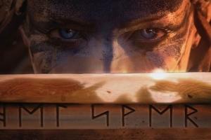 Ninja Theory рассказала о том, как создаёт аутентичное окружение Hellblade