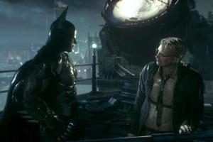 PC-версия Batman: Arkham Knight вернётся в продажу… скоро