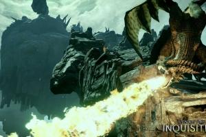 EA собирается выпустить GOTY-версию Dragon Age: Inquisition