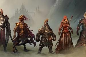 Kickstarter: конец сентября