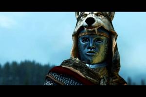 Total War: Arena — перейти Рубикон