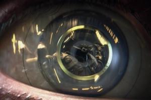 Разработчики обещают – в Deus Ex: Mankind Divided концовки будут «сложными»