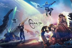 Бета-версия Halo Online – что день грядущий нам готовит?