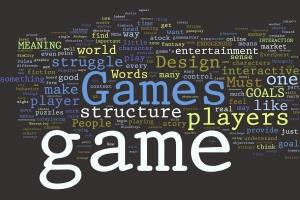 Логика игр