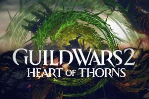 Авторы Guild Wars 2 высказались о дополнении и hi-end контенте