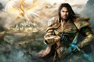 Might & Magic: Heroes VII – doing wrong