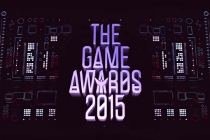 The Game Awards пройдёт 3 декабря